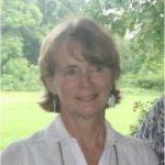 Mary Concklin